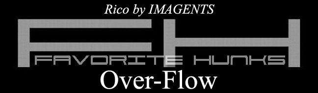 http://imagents.net/images/0-banAA-FH-overflow.jpg